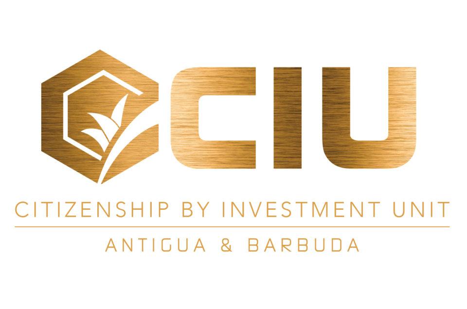 CIU_Logo-Gold-960x636