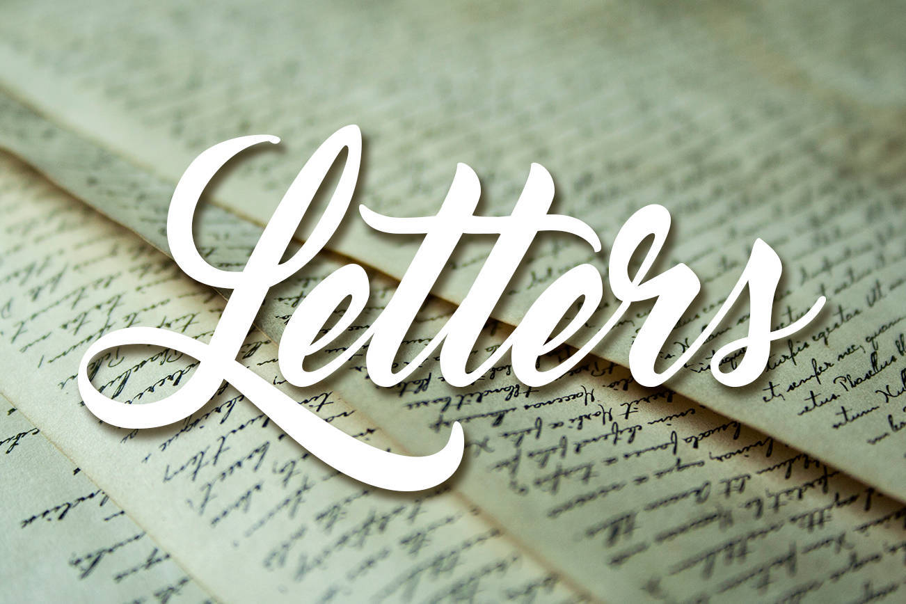 Caribbean News Global LETTERS Vladimir Putin, now you see it them, now you don't - Part 2