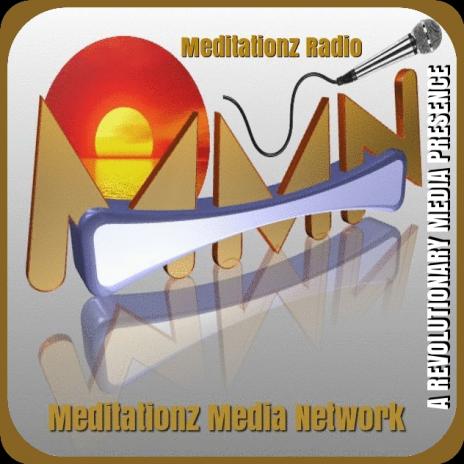 Caribbean News Global MEDITATIONZ-MEDIA-NETWORK-MMN-LOGO-2020-464x464 Radio