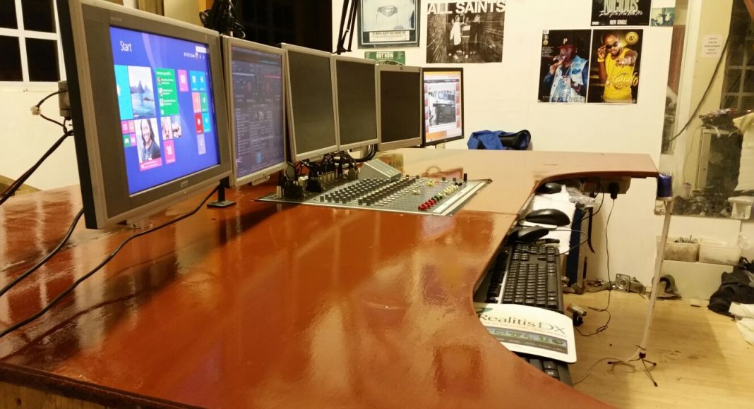 Caribbean News Global RFI_-studio-1068x580 Live Stream