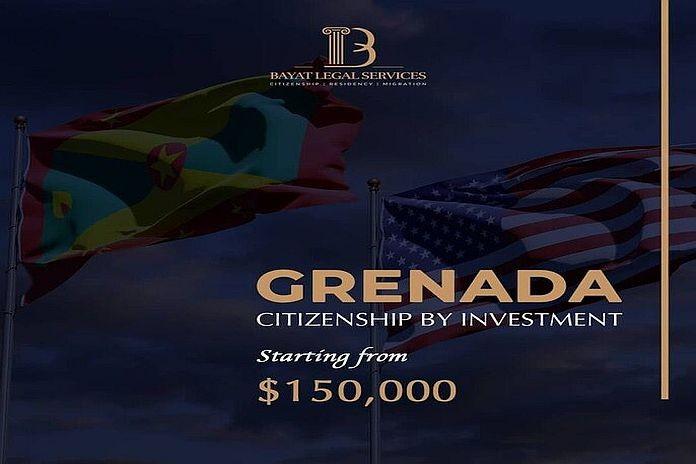 Caribbean News Global cip_grenada Home