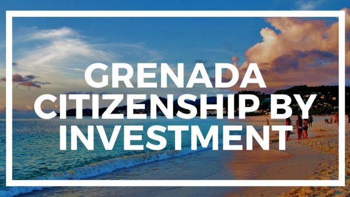 grenada_cip