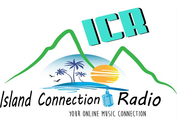 Caribbean News Global icr Radio
