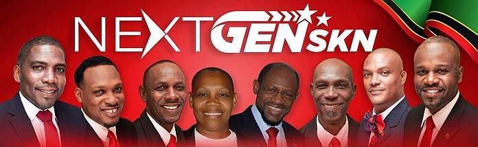 Caribbean News Global nexgen St Kitts - Nevis government bypasses elections supervisor recommendation
