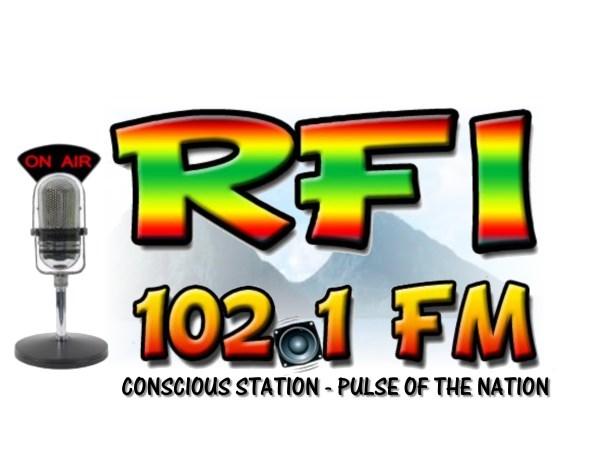 Caribbean News Global rfi Live Stream