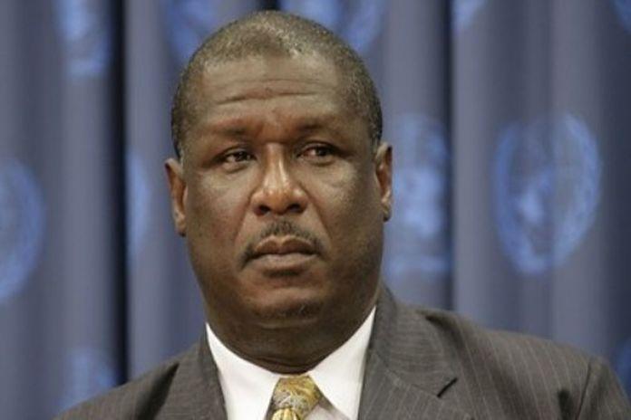 Caribbean News Global stephenson_king 'Criminal neglect', 'unpardonable' defines healthcare in St Lucia