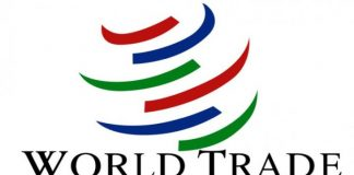 world_trade_org