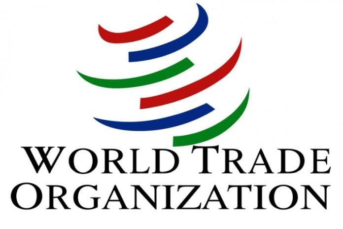 world_trade_org