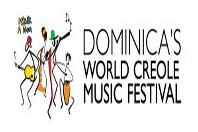 Caribbean News Global creole_festival Cabrits Resort and Spa Kempinski celebrates Dominica World Creole Music Festival