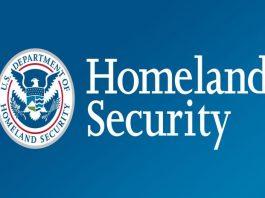 homeland_security