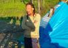 videoblogging-shaman-walks-to-moscow-to-exorcise-putin
