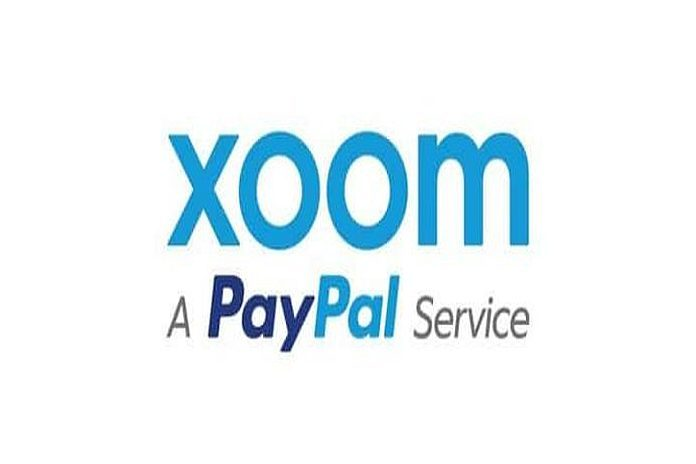 Xoom Rolls Out Domestic Money Transfer