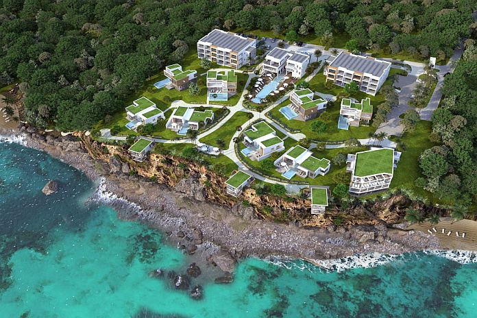 Caribbean News Global tbd-image_13 Tranquility Beach Resort Dominica: A niche of its own ecotourism - CBI
