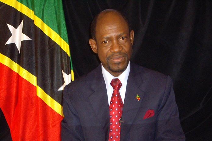 Caribbean News Global denzil-douglas-123 NextGen SKN confident of election victory