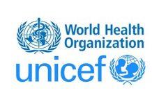 Caribbean News Global who-unicef-218x150 Home