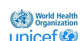 Caribbean News Global who-unicef-324x160 Home