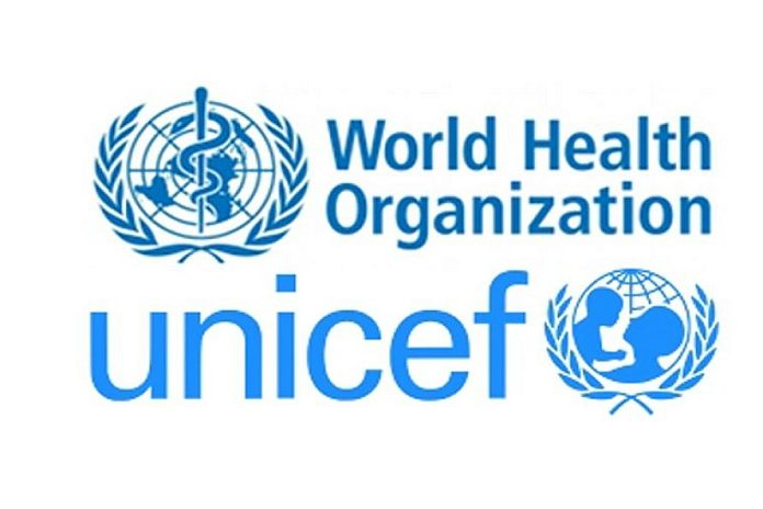 Billions To Face Water, Hygiene Crisis In 2030 – WHO, UNICEF warns