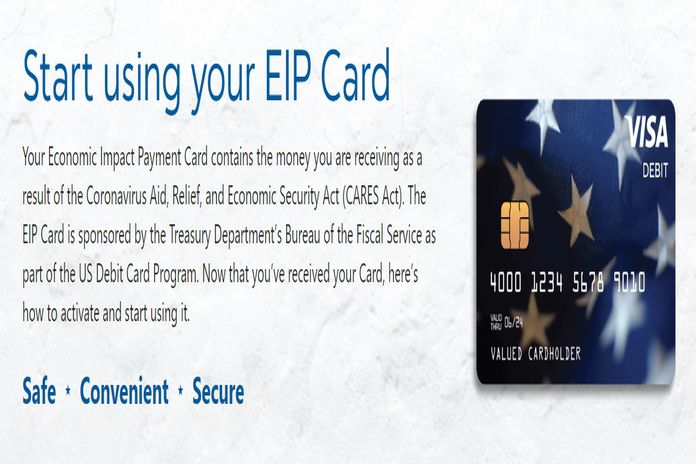 eip_card.jpg