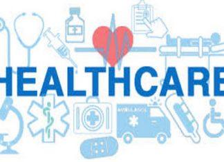 Caribbean News Global healthcare-324x235 Home