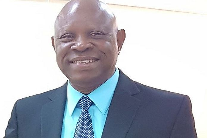 Caribbean News Global gasper_baptiste NextGen SKN cannot concede general elections: 'Irregularities'report expected