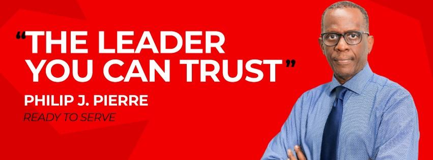 Caribbean News Global pjp_trust The spineless civil society