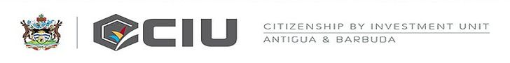 Caribbean News Global antiuga_ciu728 Citizenship by Investment is 'a life-changer': Twelve-month Barbados welcome stamp 'now being refined'
