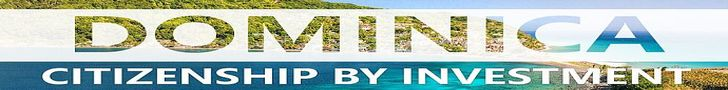 Caribbean News Global dominica-cbi_investment728 Citizenship by Investment is 'a life-changer': Twelve-month Barbados welcome stamp 'now being refined'