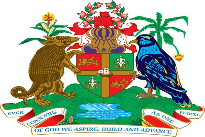 Caribbean News Global gov-of-grenada Grenada CBI protected by decisive leadership