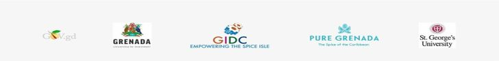 Caribbean News Global grenada_cip_adv728 Citizenship by Investment is 'a life-changer': Twelve-month Barbados welcome stamp 'now being refined'