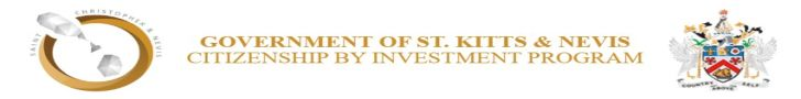 Caribbean News Global skn_cip728 Citizenship by Investment is 'a life-changer': Twelve-month Barbados welcome stamp 'now being refined'