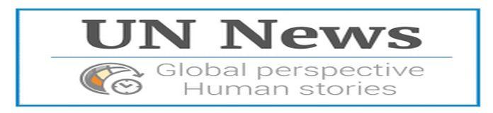 Caribbean News Global un-news696 UN Secretary-General welcomes US return to Paris Agreement on Climate Change