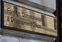 Caribbean News Global uk_foreignComm-218x150 Home