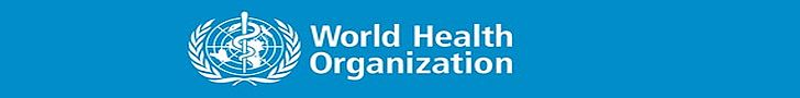 Caribbean News Global who728 UN Food Systems Summit announces new coalitions