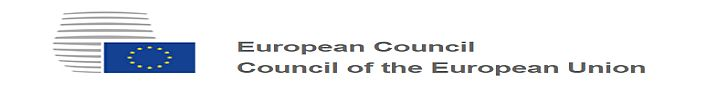 Caribbean News Global ecceu Declaration by the High Representative on behalf of the EU on the election of the Venezuelan National Assembly