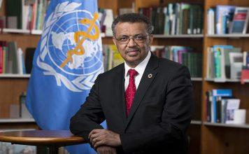 Caribbean News Global who_dr_tedros-356x220 Home