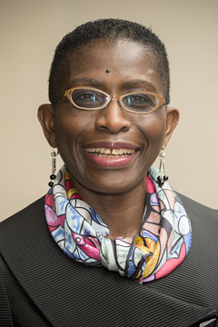Caribbean News Global antoinette_sayeh Building the foundation of a 21st-century economy