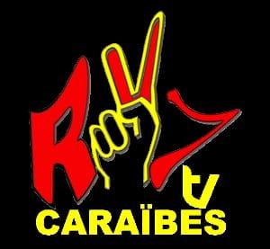 Caribbean News Global WhatsApp-Image-2021-03-26-at-12.50.45-PM Radio