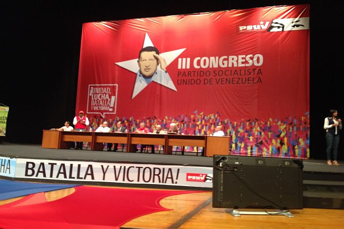 Caribbean News Global batalla Two peas in a Venezuelan pod: The professor and the doctor of the poor