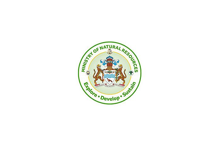 Caribbean News Global eds_guyana GoG welcomes 21st and 22nd offshore oil discoveries