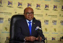 Caribbean News Global edmund_bartlett-218x150 Home