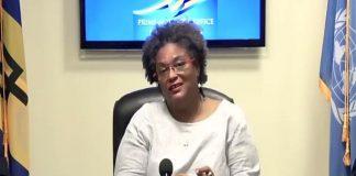 Caribbean News Global mia_mottley-324x160 Home