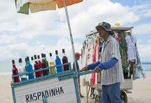 Caribbean News Global raspasinha-218x150 Home