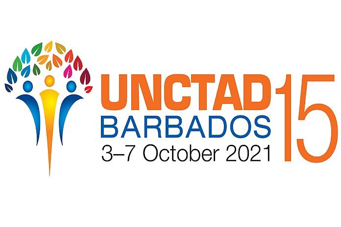 Caribbean News Global unctad_15_barbados UNCTAD15: Leaders count the cost of not fixing the global debt crisis