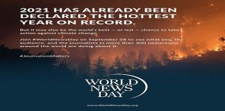 Caribbean News Global world_newsday_2021-324x160 Home