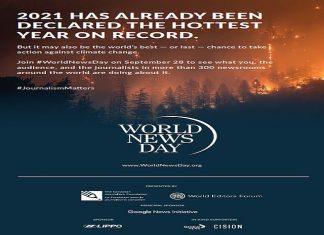 Caribbean News Global world_newsday_2021-324x235 Home
