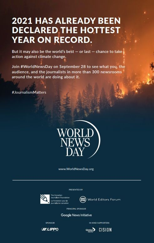Caribbean News Global worldnewsday_2021-1 Fact-based journalism is making a difference