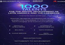 Caribbean News Global 1000_talents-218x150 Home
