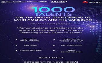 Caribbean News Global 1000_talents-356x220 Home