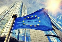 Caribbean News Global EU_FLAG-218x150 Home