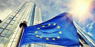 Caribbean News Global EU_FLAG-324x160 Home